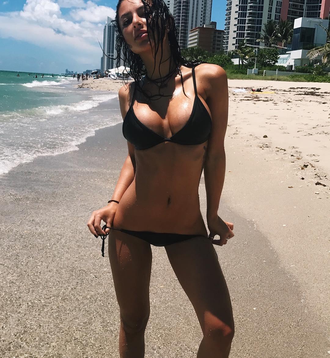 Эскорт модель Ольга
