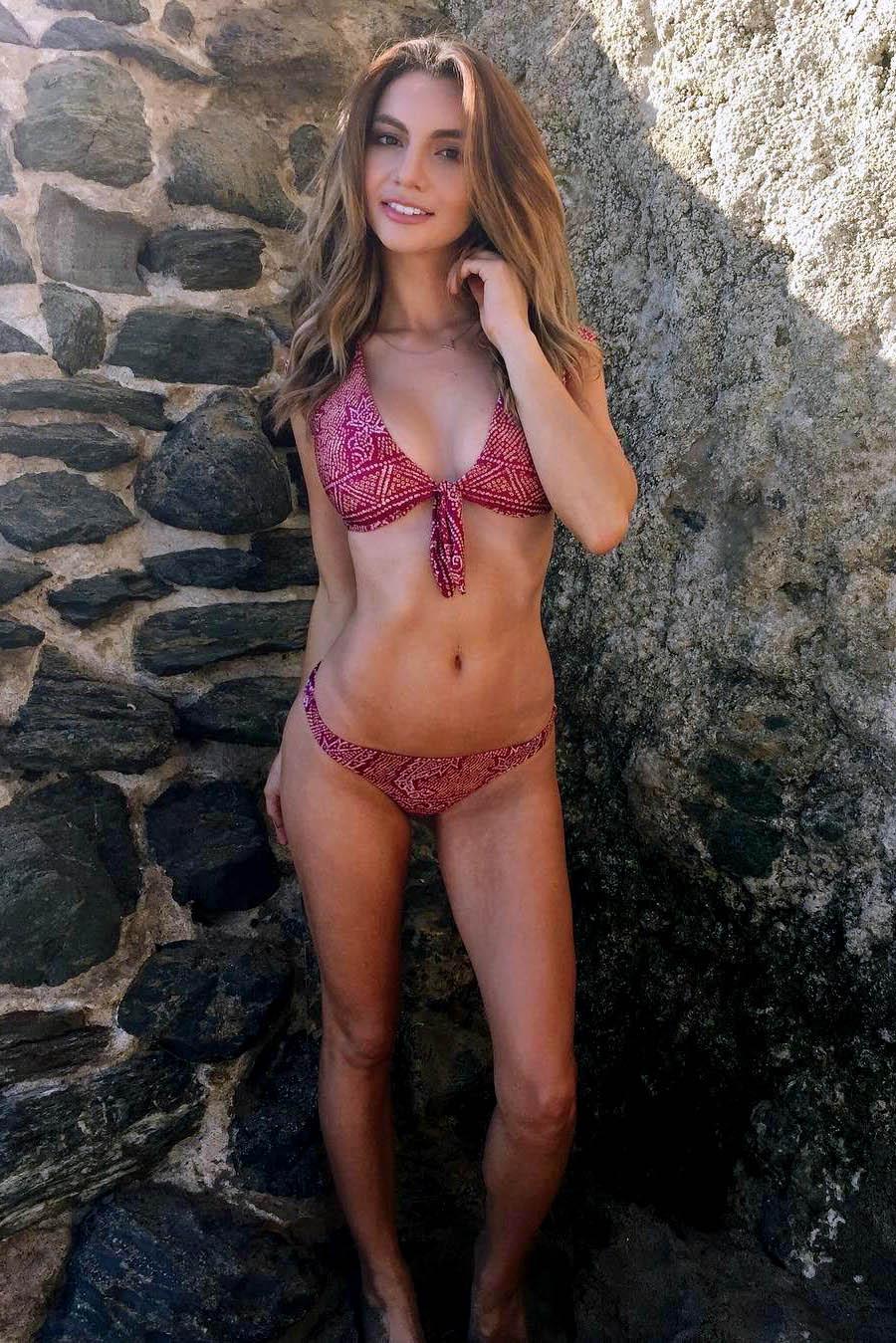 Эскорт модель Лидия