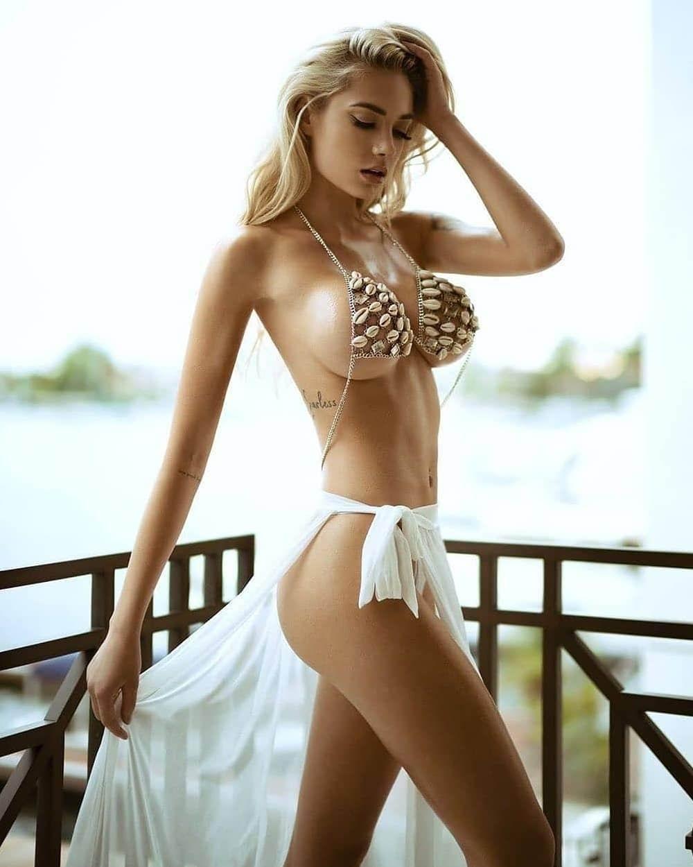 Эскорт модель Аня
